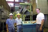 Sử dụng lao động nước ngoài: Phải báo cáo giải trình nhu cầu