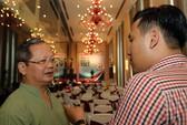 Ông Hà Quang Dự góp ý tìm chủ tịch cho VFF