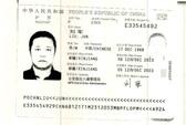 Khách Trung Quốc dọa đánh tiếp viên vì không được ngồi hạng C