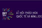 Festival pháo hoa quốc tế Đà Nẵng: điểm đến lý tưởng cho đại gia đình