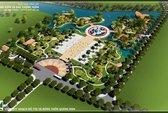 Hội An kêu gọi đóng góp xây công viên – đài tưởng niệm 32 tỉ