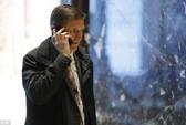 Cố vấn ông Trump bí mật gọi điện cho Nga