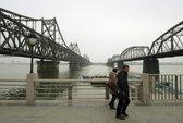 Singapore khuyến cáo công dân không đi Triều Tiên