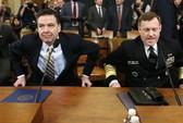 Nghi án Nga can thiệp bầu cử: Kremlin