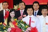 Hôm nay, Thanh Hóa họp xử lý vụ bà Trần Vũ Quỳnh Anh