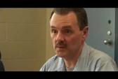 Mỹ: Kẻ giết người hàng loạt bị đánh đập dã man trong tù