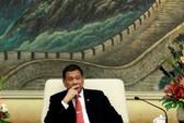 Philippines mòn mỏi chờ Trung Quốc rót tiền