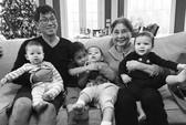 Bác sĩ gốc Việt bị lôi khỏi máy bay sẽ kiện đòi hàng triệu USD?