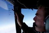 Ngừng tìm kiếm MH370, bí ẩn 3 năm đành khép lại?