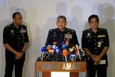 Vụ Kim Jong-nam: Malaysia chỉ giao thi thể cho thân nhân