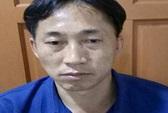 Vụ ông Kim Jong-nam: Malaysia sẽ thả nghi phạm Triều Tiên?