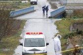 Nhật Bản: Bé gái người Việt chết do bị siết cổ?