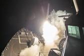 """Triều Tiên: Mỹ tấn công Syria là """"không thể tha thứ"""""""