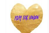Vụ tấn công chấn động London: Cảm động lòng tốt trong chết chóc