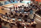 Ả Rập Saudi ra yêu sách 13 điểm, đòi Qatar đáp ứng trong 10 ngày