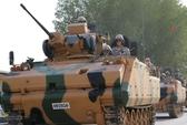 Cuộc khủng hoảng Qatar: Mỹ ngưng bán vũ khí cho vùng Vịnh?