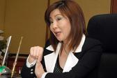 Thái Lan: Nhà Shinawatra sẽ có thêm 1 thủ tướng?