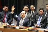 LHQ trừng phạt Triều Tiên, cắt đứt 1 tỉ USD thu nhập xuất khẩu