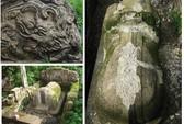 Ngôi mộ bí ẩn dưới chân đường cao tốc Long Thành