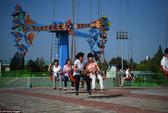 Triều Tiên chính thức mở công ty du lịch quốc tế ở nước ngoài