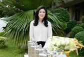 Bà Yingluck bỏ trốn khỏi Thái Lan bằng đường biển?