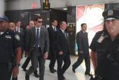 Bộ trưởng Ngoại giao Triều Tiên nặng lời với ông Donald Trump