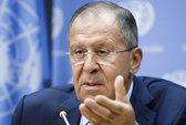 Nga: Mỹ - Triều Tiên cãi nhau như