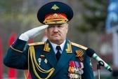 Tướng tử trận ở Syria, Nga đổ lỗi cho Mỹ