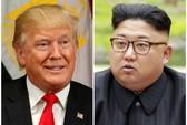 Mỹ cự tuyệt đàm phán hạt nhân với Triều Tiên