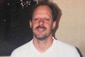Vụ thảm sát Las Vegas: Tiết lộ gã nghi phạm đại gia kỳ quái