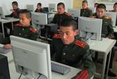 Khả năng tấn công mạng của Triều Tiên là