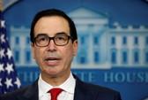 Mỹ bất ngờ giáng đòn mạnh vào ngân hàng Trung Quốc dính líu Triều Tiên