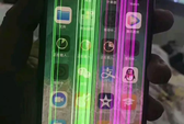 iPhone X bị tố nhiều lỗi
