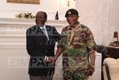 Mập mờ số phận Tổng thống Zimbabwe