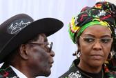"""Tổng thống Zimbabwe """"sẵn sàng chết vì điều đúng đắn"""""""