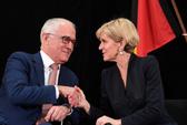 Úc quyết cân bằng sức mạnh Trung Quốc ở Ấn Độ - Thái Bình Dương