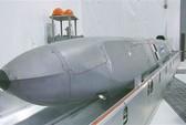 Hé lộ vũ khí vi sóng Mỹ có thể khiến tên lửa Triều Tiên
