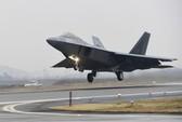 Hé lộ lần Mỹ suýt đánh Triều Tiên