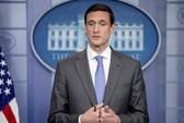 Mỹ truy cứu trách nhiệm Triều Tiên vụ