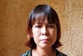 Người đàn bà 7 năm trốn truy nã trong đường dây ma túy khủng