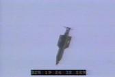 """""""Bom mẹ"""" GBU-43 của Mỹ tiêu diệt 36 tay súng IS"""