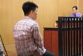 Đánh chết nam sinh bằng dây nịt, cha của bạn gái bị tù chung thân