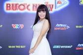 Phương Thanh lần đầu làm minishow trên sóng truyền hình