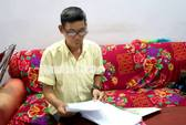 Công an vào cuộc vụ bé trai tố phụ nữ 57 tuổi xâm hại tình dục