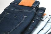 TP HCM sẽ cấm công chức mặc quần jeans, áo thun trong giờ làm