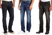 Ý kiến trái chiều việc cấm CB-CC mặc quần jeans, áo thun