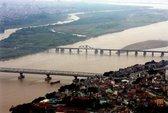 Hà Nội chưa giao đơn vị nào quy hoạch đô thị sông Hồng