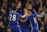 Hạ gục Man City, Chelsea chạm 1 tay vào cúp