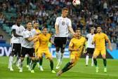 Ngân hàng Thụy Sĩ dự báo… tuyển Đức vô địch World Cup