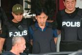 Vụ ông Kim Jong-nam: Nghi phạm Triều Tiên tố Malaysia ép cung